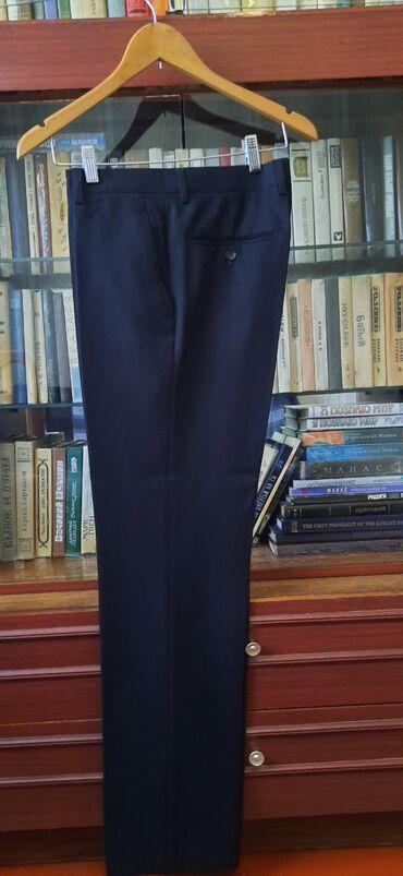 Мужская одежда в Беловодское: В отличном качестве ! Новые! 32 размер