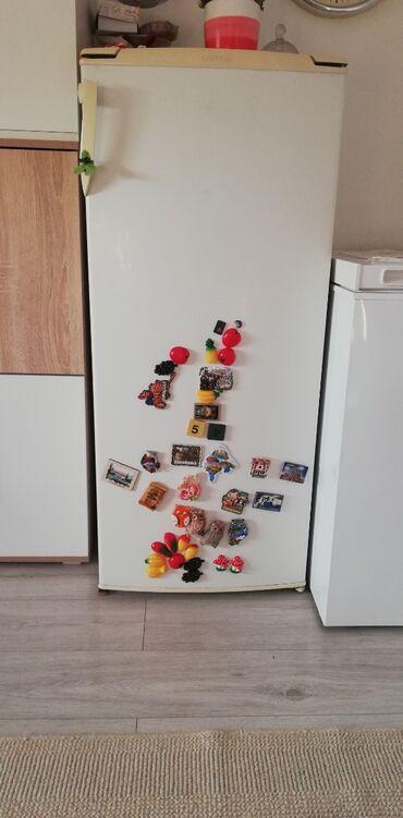 Frižideri | Novi Sad: Upotrebljen refrigerator