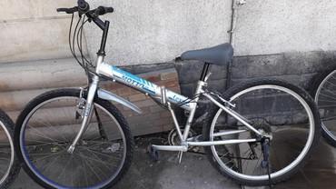 горный велосипед gt avalanche в Кыргызстан: Велосипед из Кореи,,, . Куплю велосипед продаю велосипед велик куплю