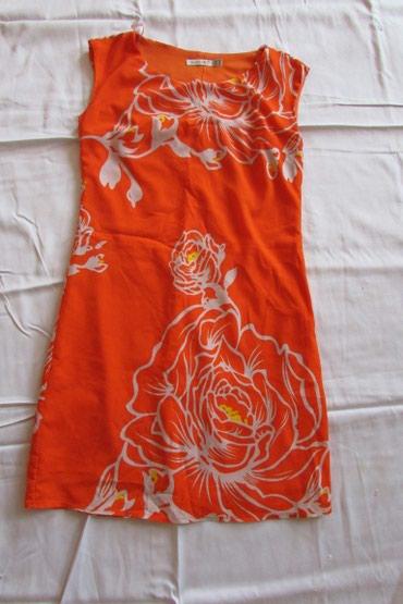 Летнее платье Турция в Бишкек