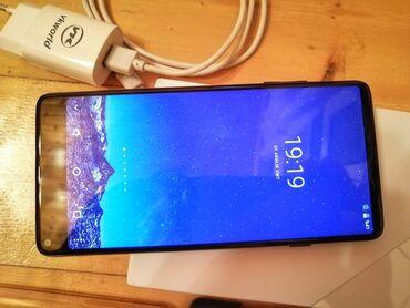 brilliance-m2-2-mt - Azərbaycan: VkWorld S8 markalı smartfon satılır.Tam ekran. Yaddaş: 4 GB Ram