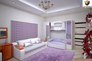 журнал вопросы экономики в Кыргызстан: Дизайн интерьера спальни.  Дизайн интерьера, квартир, домов, офисов
