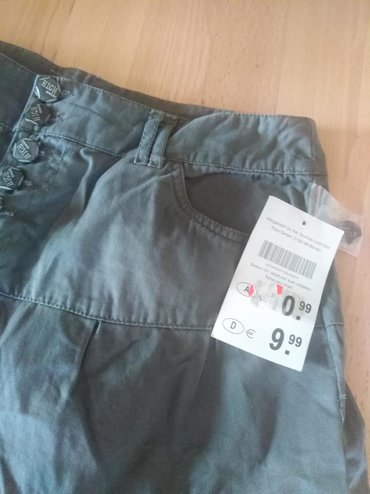 Ženska nova suknja samo 400 din! Novoo akcija