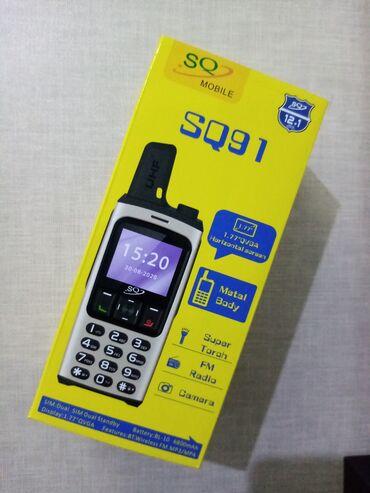 bmw 5 серия 525i 5mt - Azərbaycan: SQ 91  Qiymət - 69 AZN  Power Bank 6.800 mAh  2 sim kartlı  Kamera 2