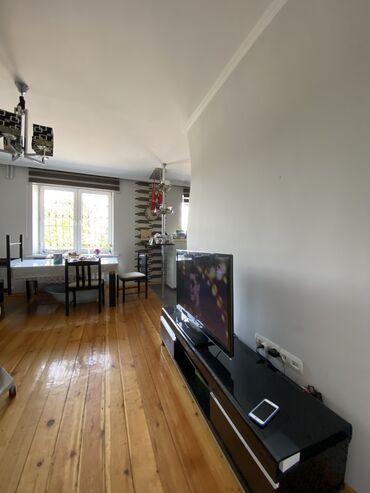 Индивидуалка, 4 комнаты, 100 кв. м Бронированные двери, Дизайнерский ремонт, Евроремонт