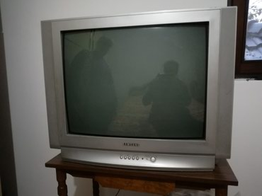 Fly q110 tv - Srbija: TV Samsung ISPRAVAN