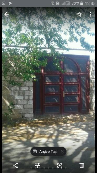2 otaq - Azərbaycan: Satış Ev 100 kv. m, 3 otaqlı