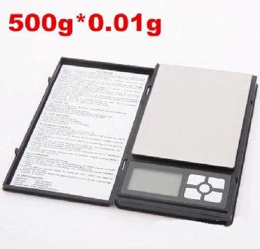 notebook satış - Azərbaycan: Qizil Terezi NotebookCox deqiqlikle gosterir0.01G•500G kimiBundan