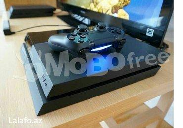 Bakı şəhərində Playstation 3-4'temiri oyunlarin yazilmasi- şəkil 2