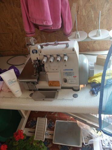 Ремонт техники - Беловодское: Ремонт | Швейные машины