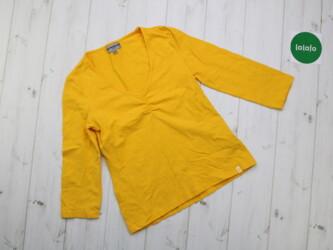 Женская нарядная кофточка BLIND DATE,р.M    Длина: 55 см Пог: 34 см Ру