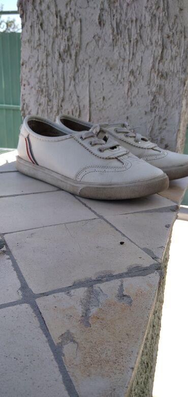 Ботинки - Кок-Ой: Хороший обувь