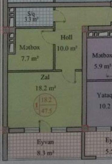 Bakı şəhərində Waharin markazinda azadlıq- inqılabda 258nömrali makdabin