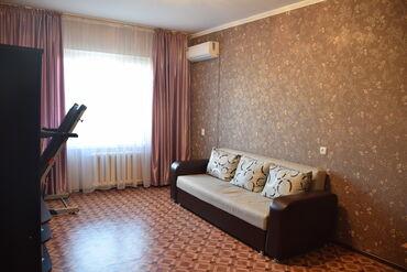 Продается квартира: 105 серия, Моссовет, 2 комнаты, 47 кв. м