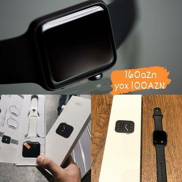 Bir ədəd qalıb, watch 5 wireless charger kopyaQiyməti 100 azn