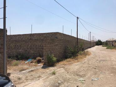 hektarla torpaq satilir - Azərbaycan: 10 sot, Tikinti, Mülkiyyətçi, Kupça (Çıxarış)