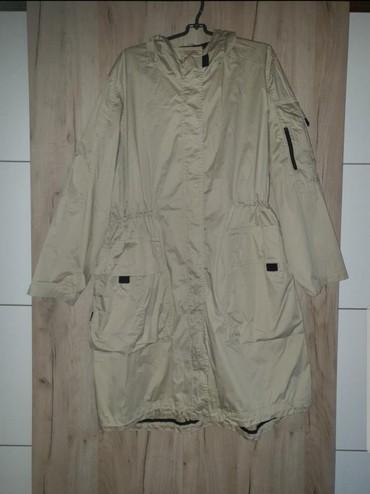 Generous By Lindex zenska jakna, velicina 50/52 - Zrenjanin