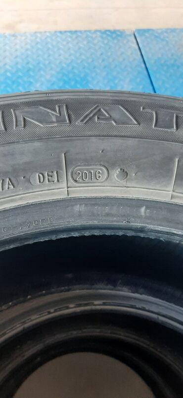Фаирстоун европейские шины б/у торг уместен!