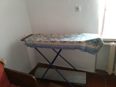 Б/у гладильная доска в Бишкек