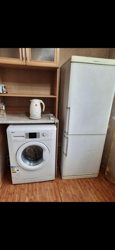 люминарк детская посуда в Кыргызстан: Продается квартира: 2 комнаты, 45 кв. м
