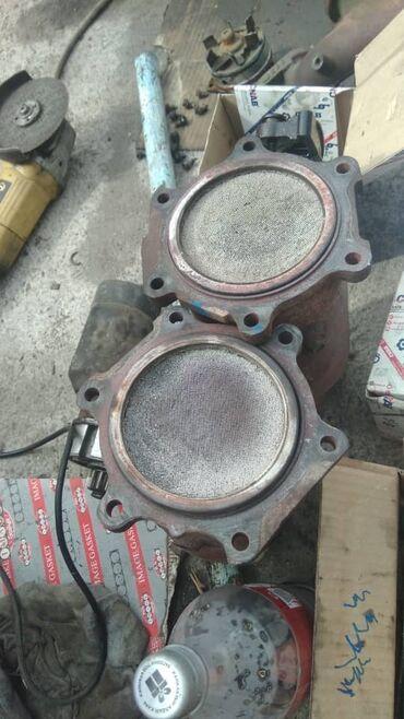 пеноплекс 2 см цена бишкек в Кыргызстан: Скупка катализаторов катализатор сатып алабыз эн кымбат баада