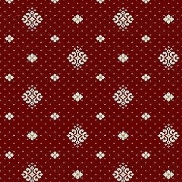 Ковролин, ковровое покрытие, ковры.Для коммерческих помещений :банки
