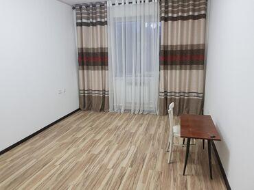 ремонт мебели на дому in Кыргызстан   ХОЛОДИЛЬНИКИ, МОРОЗИЛЬНЫЕ КАМЕРЫ: Студия, 24 кв. м
