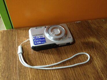 Продам цифровой фотоаппарат в отличном состоянии!