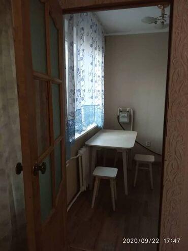 164 объявлений: Продаю кухонный большой стол с стульями