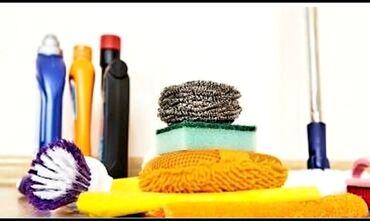 Щетка магнит для мытья окон - Кыргызстан: Уборка помещений | Кафе, магазины, Дворы, Подъезды | Мытьё окон, фасадов, Мытьё и чистка люстр