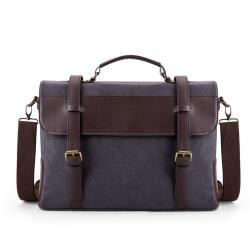 сумка 2 в 1 в Кыргызстан: Деловая сумка, портфель. +бесплатная доставка по КР (артикул №143)