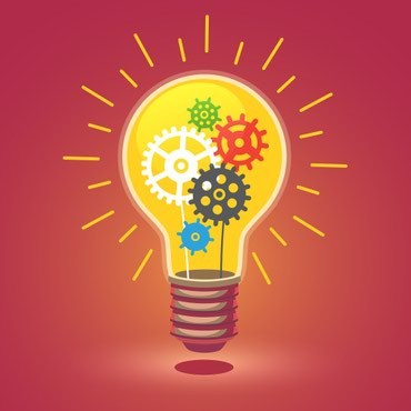 Предоставляю услуги программиста:  1. Разработка/Доработка веб-сайтов(