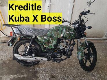 isma hero - Azərbaycan: En ucuz bizde  Kreditle mopedler Çatdrilma var