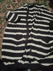 Женские свитера в Кыргызстан: Кардиган новый пару раз одет, корейский качество на 5 .куплено