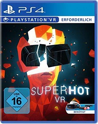 Bakı şəhərində Ps4 Vr ucun super hot VR oyunu teze upokovkada orginal catdirilma