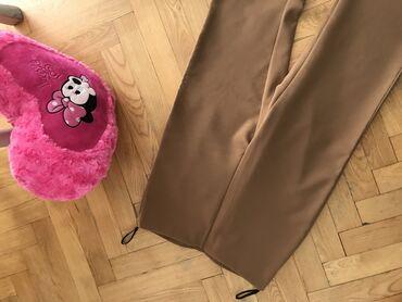 Replay - Srbija: Akcija Replay pantalone +poklon Nove Rasprodaja