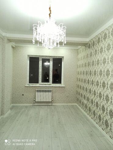 продам дачу беш кунгей в Кыргызстан: Продается квартира: 1 комната, 38 кв. м