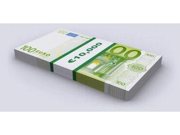 Zimska jakna reebok od - Srbija: Ponuda od zajma brzo 100% garanciju