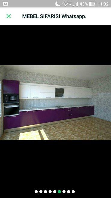 Sumqayıt şəhərində super keyfiyyet qiymetler laminat mat 190...laminat par 220....panel 2
