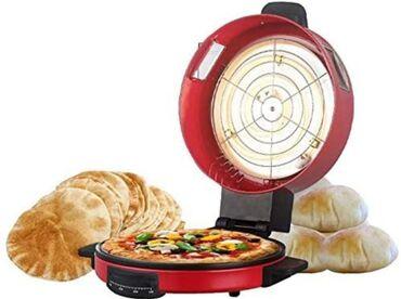 - Azərbaycan: Pizza corek soba pizza bişirən pizza bisirenƏrəb ölkələrində çox