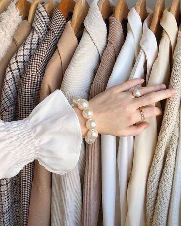 Индивидуальный пошив одежды любой сложности. качественно и