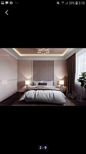Посуточная аренда квартир - Собственник - Бишкек: Квартиры посуточно!!! 1-2комнатные уютные и чистые элитные квартиры