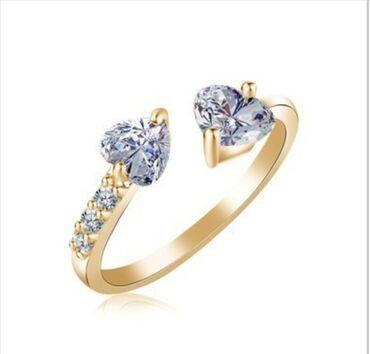 Элитная бижутерия по доступным ценам, на заказ(безразмерные кольца, к