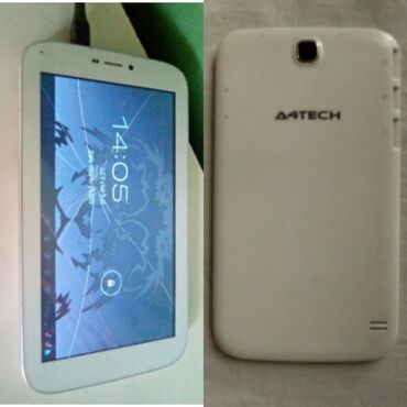 """""""A4TECH"""" planset satilirSensoru ve batereyasi deyisilmelidir.Sensoru"""
