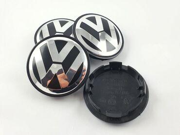 Vw buba - Srbija: VW Cepovi 9 modela velicina
