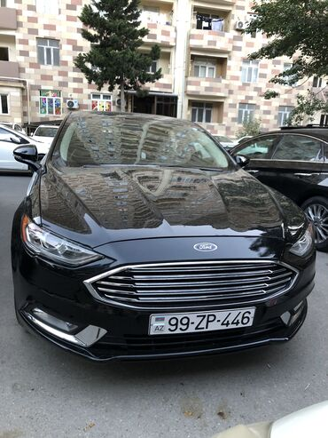 Digər - Azərbaycan: Digər 1.5 l. 2017   60000 km