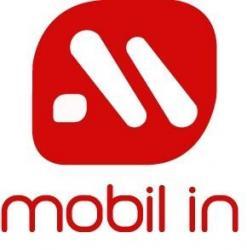 Polovna maica - Srbija: Mobilni telefoni otkup prodaja,displeji.reparacija.zamena displeja