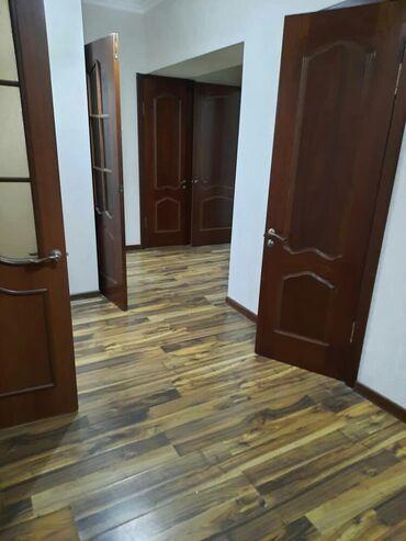 сдаю квартиру бишкек 2019 в Кыргызстан: Сдается квартира: 3 комнаты, 73 кв. м, Бишкек