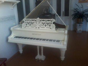 Gəncə şəhərində Simfoniya Piano və Royallarin satişi.Simfoniya maqazin Butun musiqi se