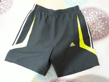 Adidas sorc, velicina XL - Valjevo
